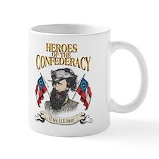 Jeb Stuart Coffee Mug