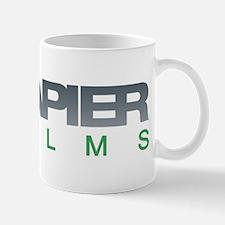 logo_gr Mugs