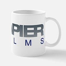 logo_bl Mugs