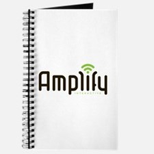 amplify note pad