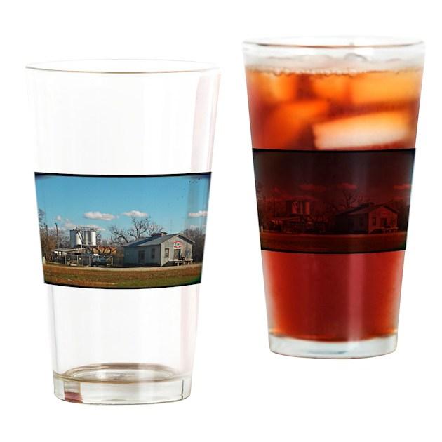 Texaco  S Travel Mugs