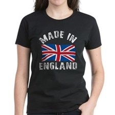10x10_made_ENG_1Z2 T-Shirt