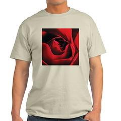 Rose (Detail) T-Shirt