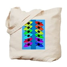 kayaking ff 6.PNG Tote Bag