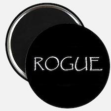 Rogue Magnet