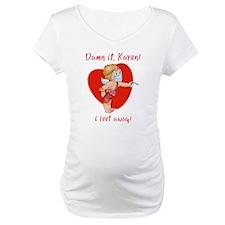 Israel 2 T-Shirt
