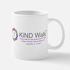 kw church logo3 Mug