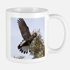 Carnabys cockatoo Mugs