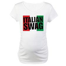 Italian Swag - 2012 Shirt