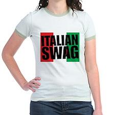 Italian Swag - 2012 T