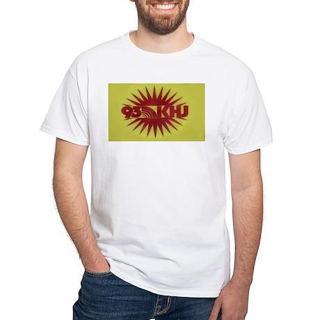 khj T-Shirt