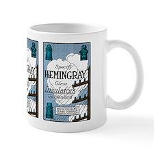 Specify Mug