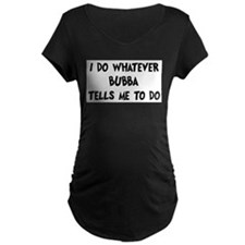 Unique Husband and wife T-Shirt