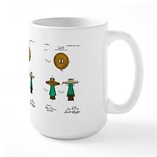 Locke Mug