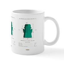 Brookfield Mug