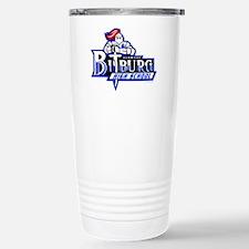 Bitburg High School Shop of Alumni Stuff Travel Mug