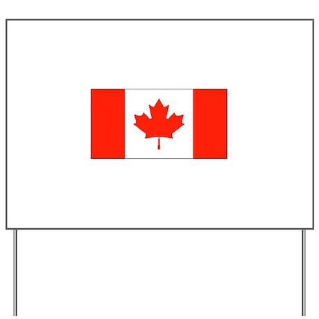 Canadablank.jpg Yard Sign
