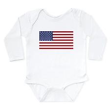 Cute 9 12 Long Sleeve Infant Bodysuit