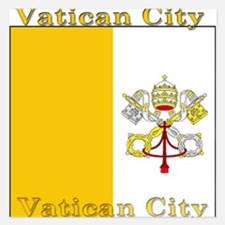 Vatican.jpg Invitations