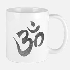 Om/Aum Mug