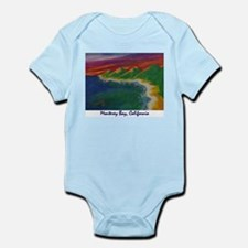 Monterey Bay 700.jpg Infant Bodysuit