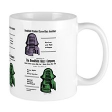 Brookfield 2 Mug