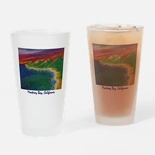 Monterey Bay 700.jpg Drinking Glass