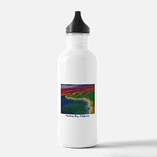 Monterey Bay 700.jpg Water Bottle