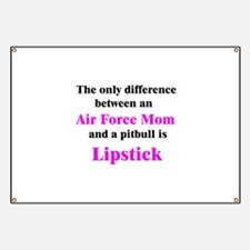 AirForceMom.png Banner