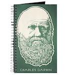 Charles Darwin Journal