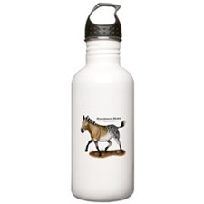 Hagerman Horse Water Bottle