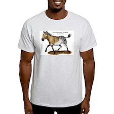 Hagerman Horse T-Shirt