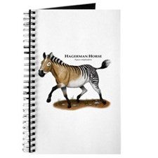 Hagerman Horse Journal