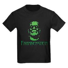 Frankenstein T
