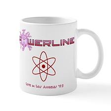 Powerline Concert Mug