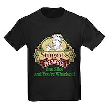 Stugot's Pizzeria T