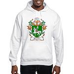 Maguire Coat of Arms Hooded Sweatshirt