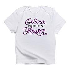 DFF Infant T-Shirt