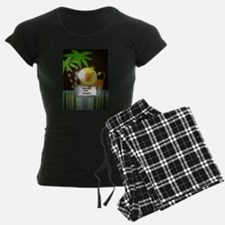 baby shower Pajamas