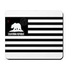 American California Mousepad