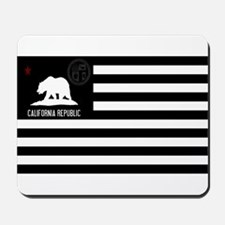 American California Mousepad