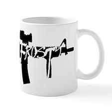 Stay Frosty 2 Mug