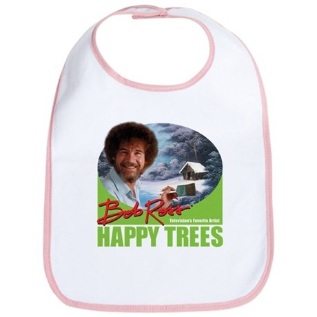 Ross Baby Clothes Gifts Clothing Blankets Bibs