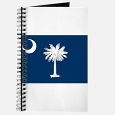 South_Carolina2.png Journal