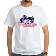 Cafe_650_LRG_DARK T-Shirt