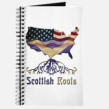 American Scottish Roots Journal