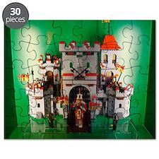 Lego-Castle-DSC05150.jpg Puzzle