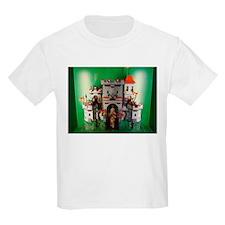 Lego-Castle-DSC05150.jpg T-Shirt