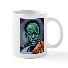 Kwame Nkrumah Mug