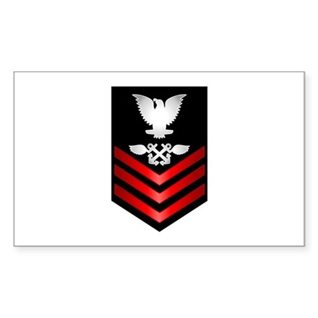 navy aviation boatswain 39 s mate first class decal by navy4life. Black Bedroom Furniture Sets. Home Design Ideas